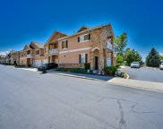 1138 S Meadow Fork Rd Unit 7, Provo image