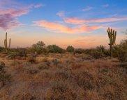 8430 E Smokehouse Trail Unit #2, Scottsdale image