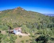 16947 Oak View Trail, Littleton image