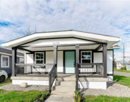 1430 N Chester Avenue, Indianapolis image