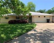 1318 S 49th  Street, Temple image