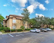13953 Fairway Island Drive Unit 615, Orlando image