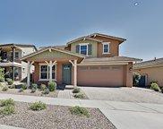 10609 E Sebring Avenue, Mesa image
