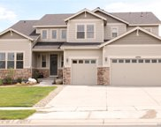 12092 S Meander Way, Parker image