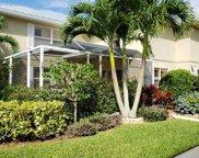2811 SW Lakemont Place, Palm City image