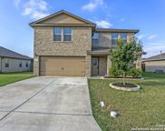 2662 Lonesome Creek Trail, New Braunfels image