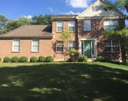 2733 Ashwood  Drive, Deerfield Twp. image