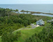 5593 Mashoes Road, Other image