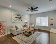 5930 Hudson Street Unit 10, Dallas image