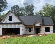 30 Griffin Mill Dr, Cartersville image