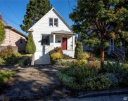 524 N 76th St, Seattle image