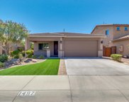 1497 W Crape Road, San Tan Valley image