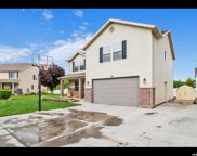 508 S 1170  W, Spanish Fork image