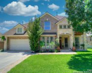 10606 Rainbow View, Helotes image