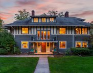 269 Upper Mountain Ave, Montclair Twp. image