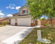 31145 Euclid Loop, Winchester image