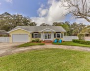 1426 Riverside Drive, Holly Hill image