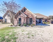 102 Button Willow  Drive, Bossier City image