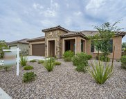 5736 W Willow Way, Florence image