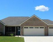 7206 Wolfsboro Lane, Fort Wayne image