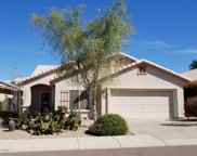 11914 E Becker Lane, Scottsdale image