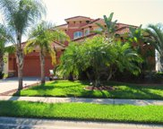 8805 Creedmoor Lane, New Port Richey image