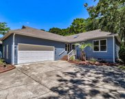 3218 Marsh View Drive Sw, Supply image