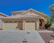 1454 E Nighthawk Way, Phoenix image