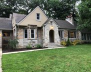 934 57th  Street, Indianapolis image
