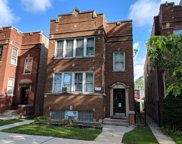 4740 West Montana Street, Chicago image