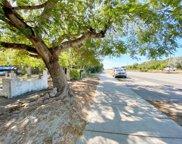 100961 Overseas Highway, Key Largo image