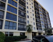 7100 Sunshine Skyway Lane S Unit 608, St Petersburg image