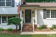 2805 Old Orchard Road, Raleigh image
