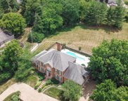 5109 Fountainhead Dr, Brentwood image