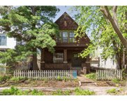3216 Elliot Avenue, Minneapolis image