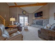 544 Quadna Mountain Road, Hill City image