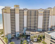 4800 S Ocean Blvd. Unit 507, North Myrtle Beach image