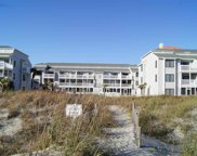 1806 N Ocean Blvd. Unit 105C, North Myrtle Beach image