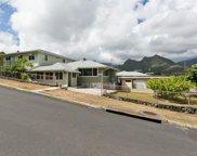 1105 Nanialii Street, Kailua image