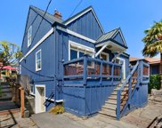3849 34th Ave SW, Seattle image