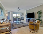 28545 Carlow Ct Unit 1203, Bonita Springs image