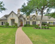 205 Potter Ln, Georgetown image