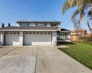 2451 Glen Fox Ct, San Jose image