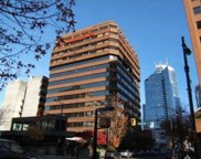 1177 Hornby Street Unit 307, Vancouver image