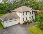 110 Rodeo Ln, Lords Valley image
