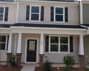 185 Woodward Road Unit #124, Goose Creek image