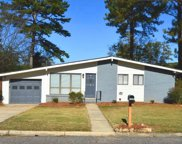 1808 Briar Meadow Rd, Irondale image