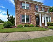 804 Kent Place, South Chesapeake image