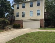 1528 Fox Meadow Circle, Knoxville image
