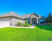 18275 Red Wolf Trail, Loranger image